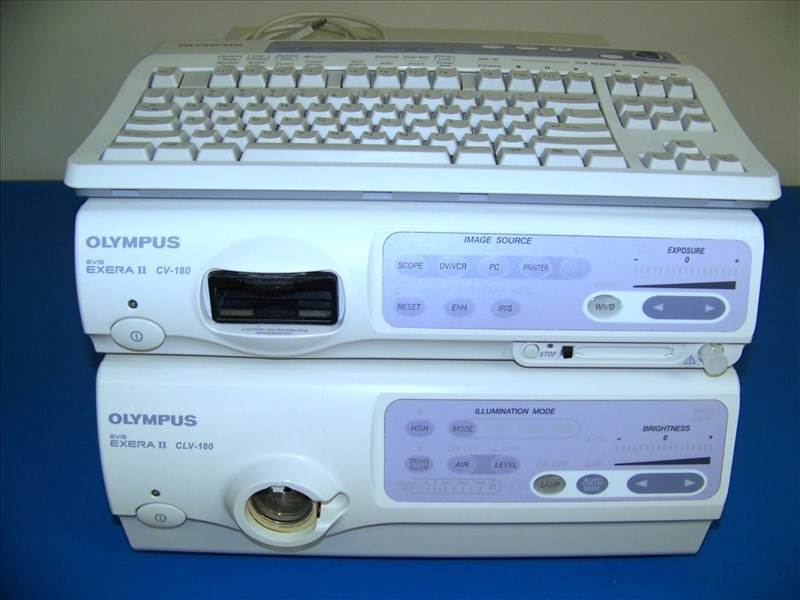 cv-180-and-clv-180